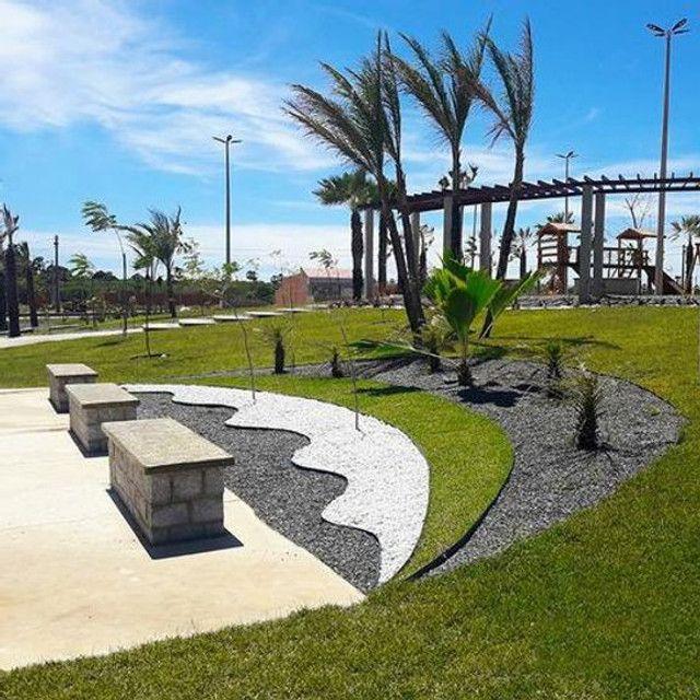 Lotes no Maracanaú Pronto Para Construir com a 1° Parcela Paga Aproveite!! - Foto 6
