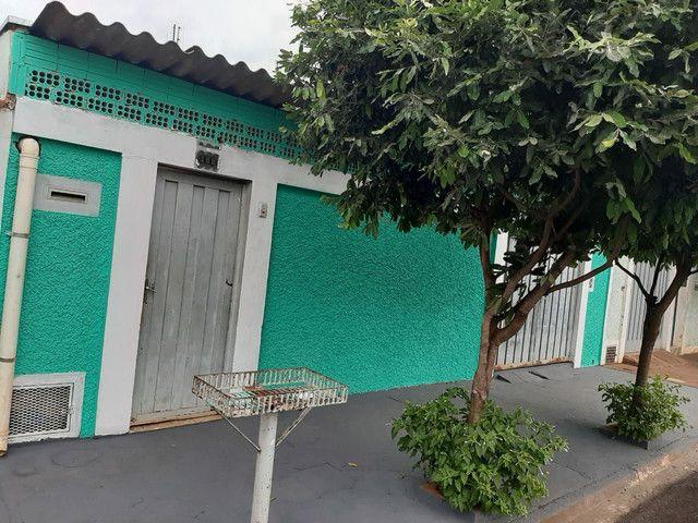 Vendo casa em santa cruz das palmeiras sp - Foto 2