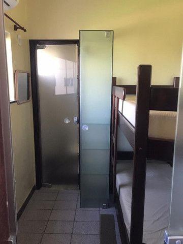 Apartamento no Atalaia, 3 quartos, Edifício Ondas do Sal 1 com 100m² - Foto 9
