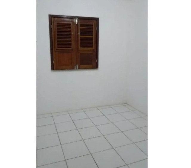 Apartamento Aluguel Parnaíba - Com vaga de garagem - Foto 3