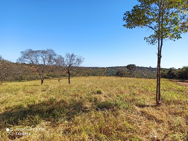 Terreno Rural de 20.000 m² pertinhho de BH - Foto 7