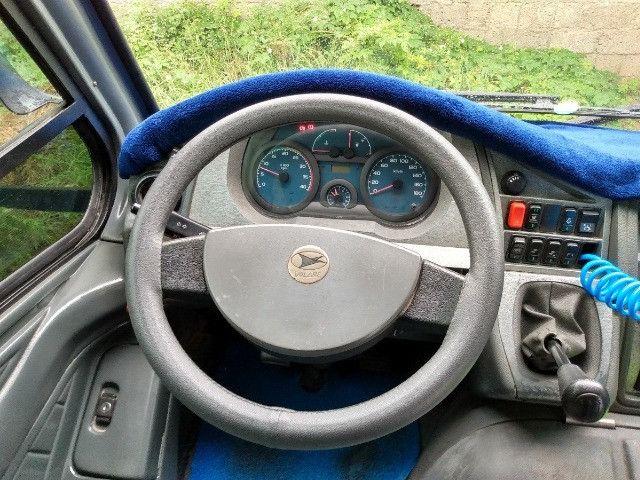 Micro-Ônibus - Foto 7