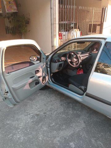 Renault Clio 2004 - Foto 3