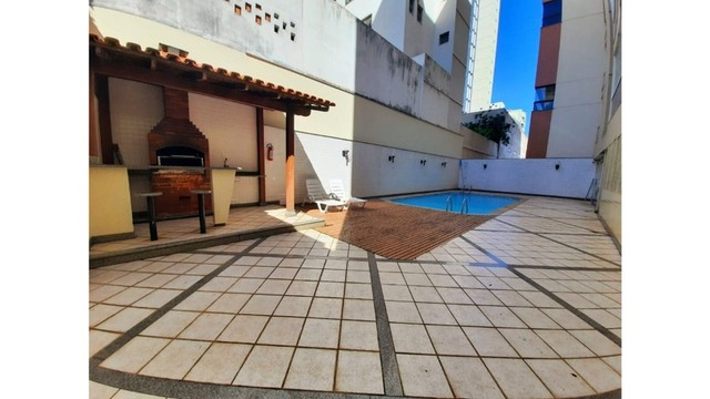 Cobertura linear 300m² - Bento Ferreira - Foto 18