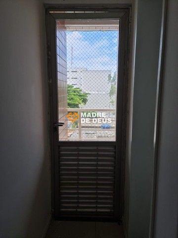 Excelente Apartamento 3 quartos Dionísio Torres (Venda) - Foto 14