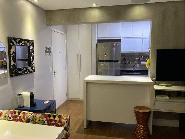 Apartamento Caruaru - Foto 5