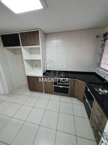 SOBRADO com 3 dormitórios à venda com 292.15m² por R$ 950.000,00 no bairro Mercês - CURITI - Foto 11