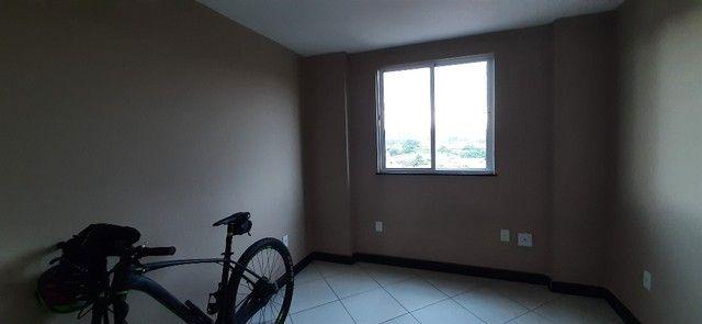 Apartamento Aterrado  Ed. Aquarela - 3 quartos- R$430 Mil - Foto 7