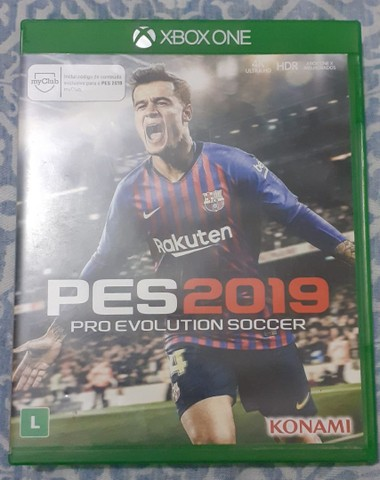 Jogos semi novo Xbox one - Foto 2