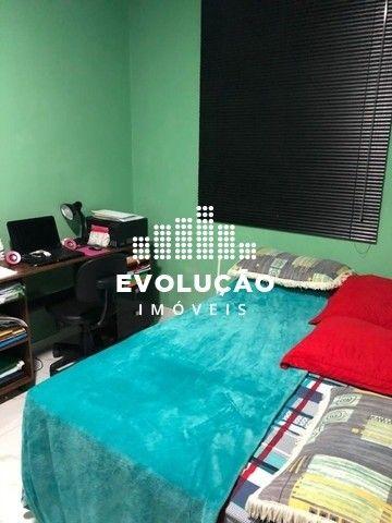 Apartamento à venda com 3 dormitórios em Estreito, Florianópolis cod:10060 - Foto 11