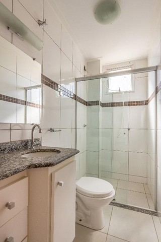 Apartamento para aluguel, 2 quartos, Jardim Dourados - Três Lagoas/MS - Foto 8