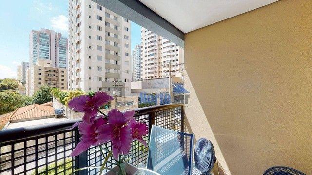 Apartamento a venda na Condomínio Modern Home - Foto 17