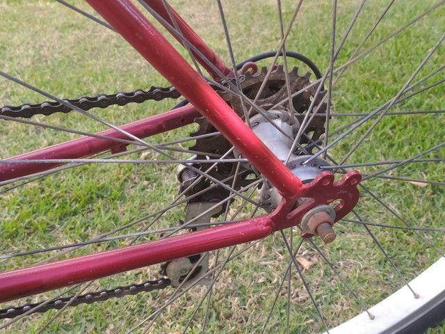 Bike para colecionador - Foto 5