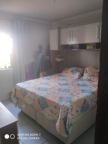 Apartamento mobiliado nos Bancários  - Foto 10