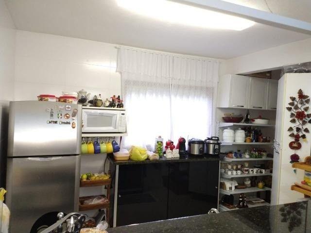 Casa em Domingos Martins com 3 quartos ( Sítio Tubarão) - - Foto 3