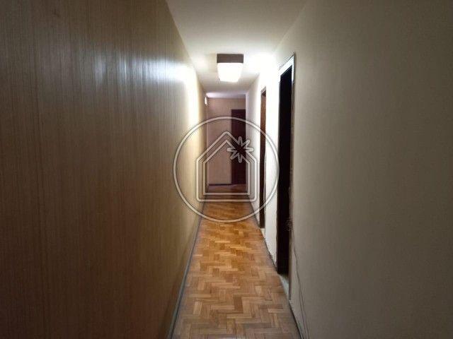 Apartamento à venda com 3 dormitórios em Copacabana, Rio de janeiro cod:895654 - Foto 6