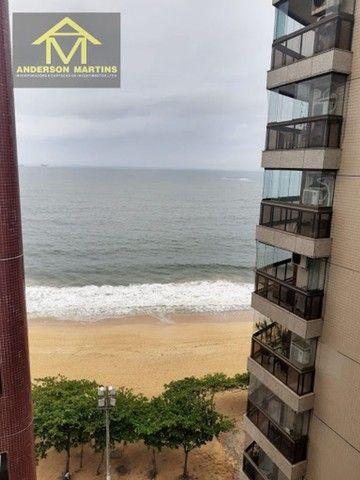 Cobertura 3 quartos na Praia de Itaparica Cód: 15708 AM  - Foto 9