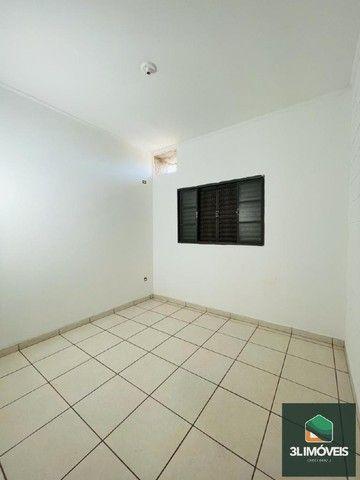 Apartamento para aluguel, 2 quartos, 1 vaga, Centro - Três Lagoas/MS - Foto 18