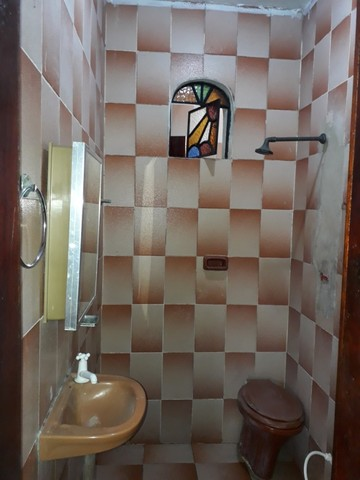 Vende-se uma casa em Itapajé 380,000,00 - Foto 7