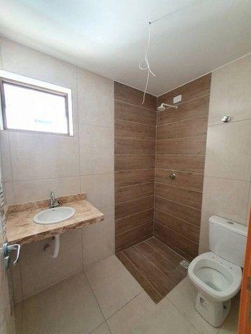 Apartamento para venda 72 metros quadrados com 3 quartos sendo 01 suíte no Altiplano - Foto 10