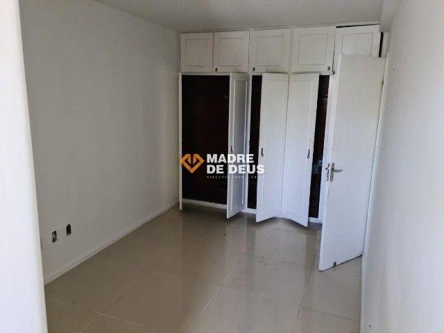 Excelente Apartamento 3 quartos Dionísio Torres (Venda) - Foto 6