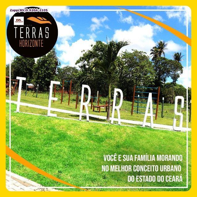 Loteamento Terras Horizonte /// Compre e invista \ - Foto 19