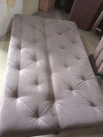 Mega oferta sofá cama - Foto 4