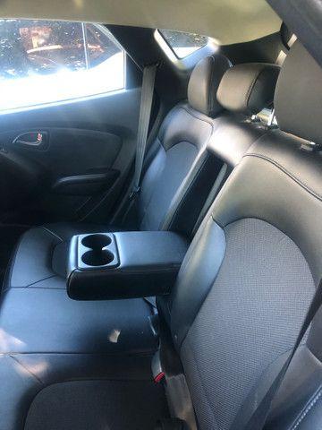Hyundai IX35 2.0 - 2019/20. Garantia de fabrica até 2024. - Foto 6