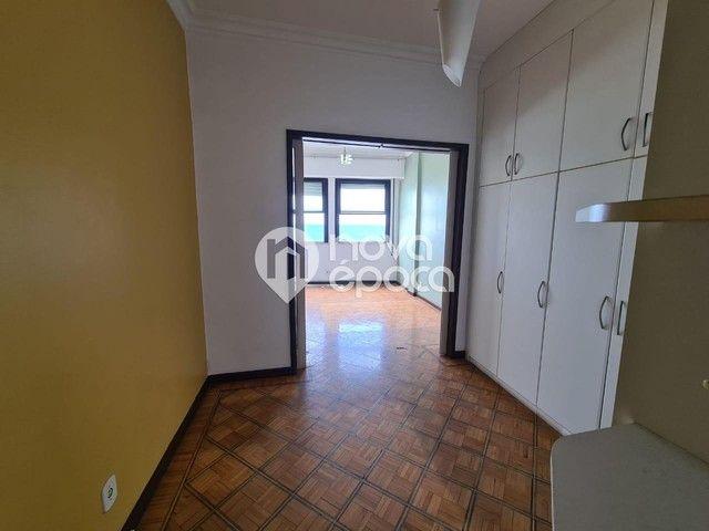Apartamento à venda com 1 dormitórios em Copacabana, Rio de janeiro cod:CP1AP53896 - Foto 9