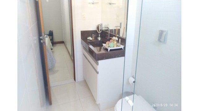 Apartamento | 03 quartos | 128m² | 01 vagas - Bento Ferreira - Foto 15