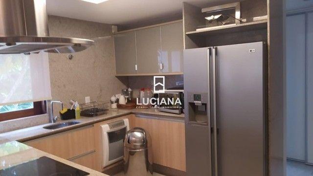 Flat Pronto para Usar no Hotel Portal de Gravatá - 5 quartos (Cód.: lc212) - Foto 18