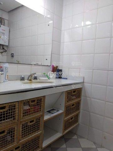 Apartamento à venda com 3 dormitórios em Tijuca, Rio de janeiro cod:AP3AP58081 - Foto 18
