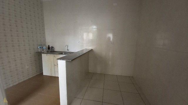 Apartamento 3 quartos Bairro Retiro - Foto 15