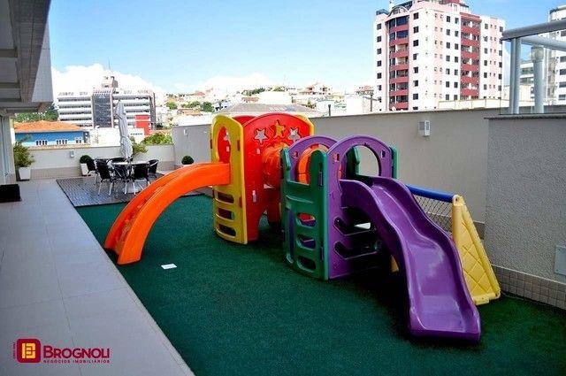 Apartamento à venda com 2 dormitórios em Estreito, Florianópolis cod:A19-36564 - Foto 16