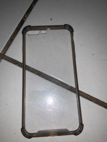 Capas para IPHONE 7 PLUS - Foto 2
