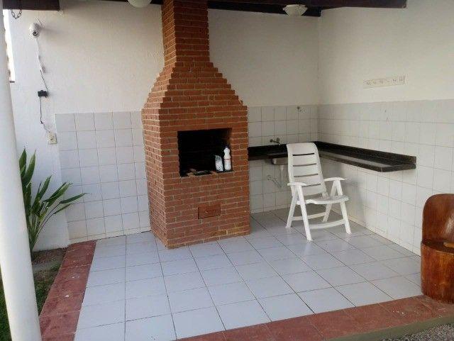 BF- Casa em Tamandaré Completa e Mobiliada  - Foto 7