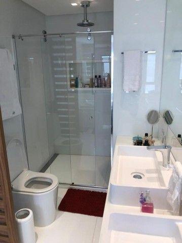 Apartamento para Venda em Salvador, Patamares, 4 dormitórios, 4 suítes, 4 banheiros, 4 vag - Foto 15
