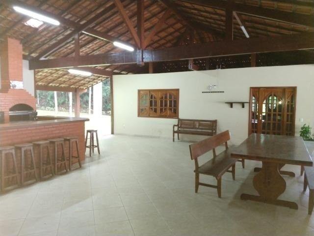Casa em Domingos Martins com 3 quartos ( Sítio Tubarão) -