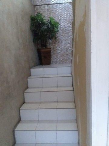 Casa à venda com 2 dormitórios em Jardim carvalho, Porto alegre cod:MT4293 - Foto 12