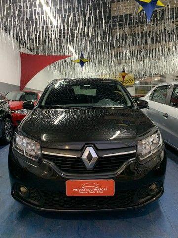 Renault Sandero 1.6 2016  - Foto 2