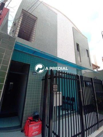 Apartamento para aluguel, 1 quarto, José Bonifácio - Fortaleza/CE