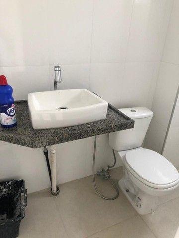 Apartamento Vieiralves 3 suítes, Condomínio Tulipa reformado - Foto 14