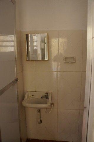 Casa em vila Fonseca - Foto 3