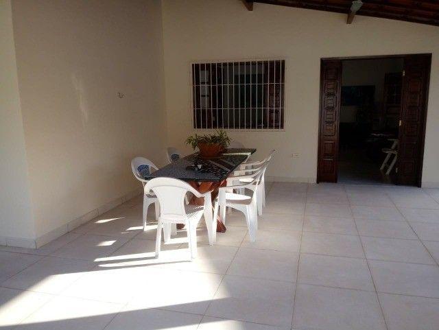 BF- Casa em Tamandaré Completa e Mobiliada  - Foto 10