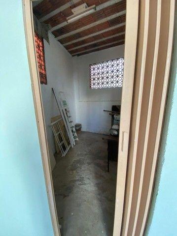 Linda casa no Centro de São Gonçalo/Camarão - Aluguel - Foto 10