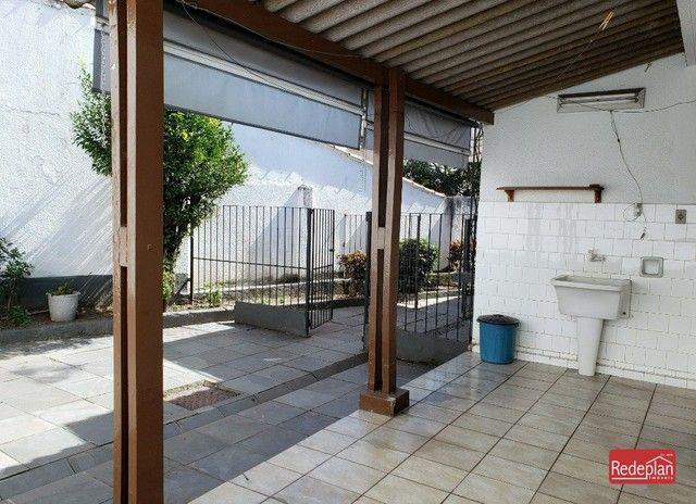 Casa à venda com 4 dormitórios em Laranjal, Volta redonda cod:17606 - Foto 4