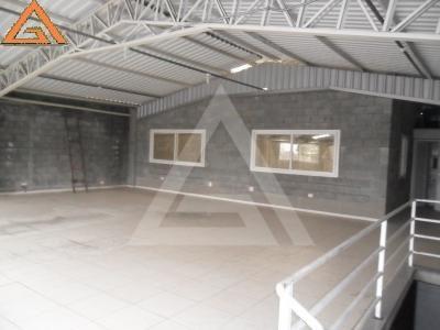 Escritório para alugar em Presidente altino, Osasco cod:24408 - Foto 5