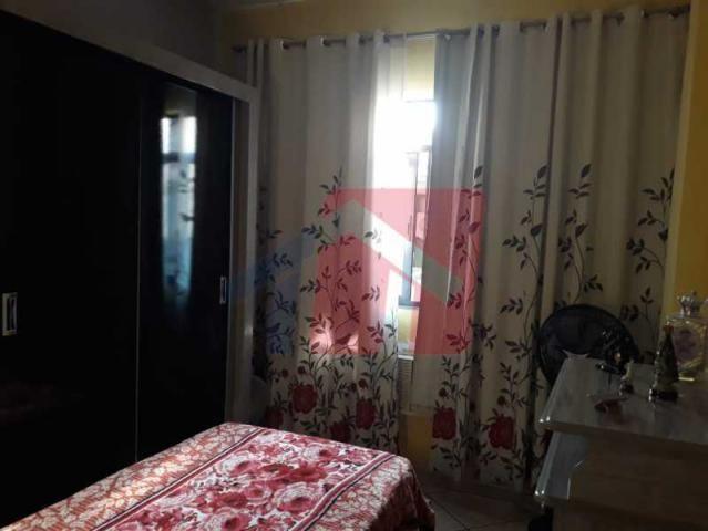 Apartamento à venda com 2 dormitórios em Irajá, Rio de janeiro cod:VPAP21670 - Foto 6