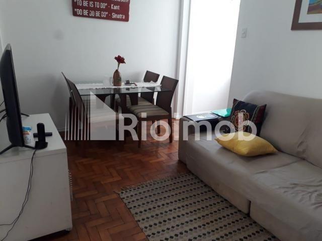 Apartamento à venda com 1 dormitórios em Flamengo, Rio de janeiro cod:5221 - Foto 16