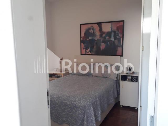 Apartamento à venda com 1 dormitórios em Flamengo, Rio de janeiro cod:5221 - Foto 4